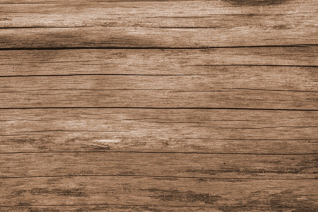 dřevěné desky.jpg