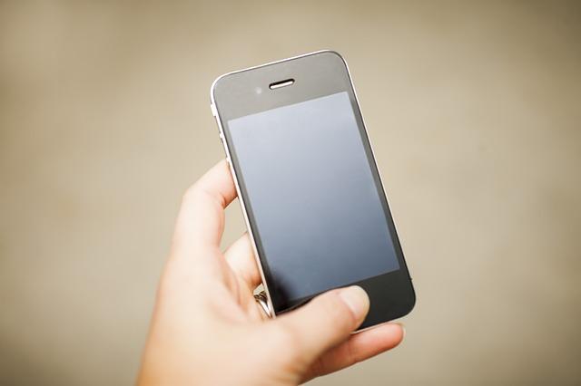 obal na mobilní telefon jako dárek